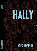 Hally