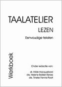 Taalatelier Lezen, Eenvoudige teksten