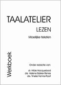 Taalatelier Lezen, Moeilijke teksten
