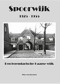 Spoorwijk 1925 - 1955